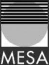 Mesa_logo_150_sw